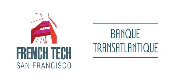 co-hosting-banque-transatlantique.png