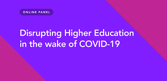 education-in-wake-of-covid-19.png