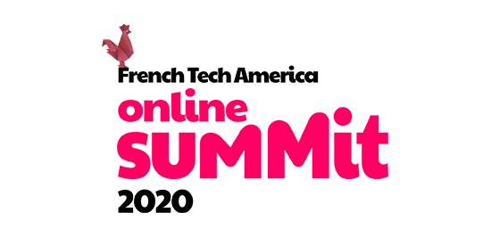 french-tech-america-online-summit.png